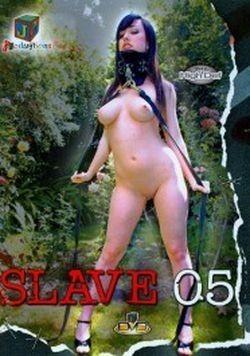 Slave 05 CD2
