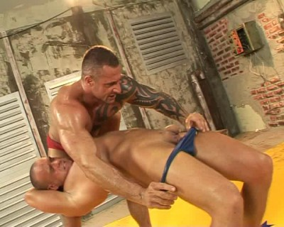 Super Hot Collection 2017. 26 Best Clips