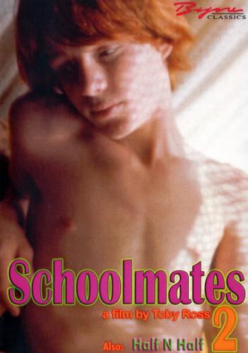 Schoolmates 2