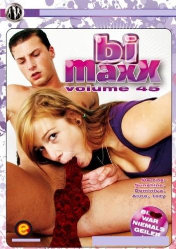 Bi  Maxx  45