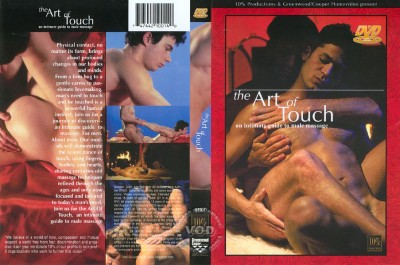 The Art Of Touch 1