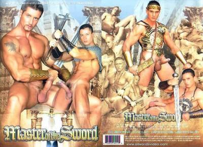 Empire Of Caesar: Master Of The Sword