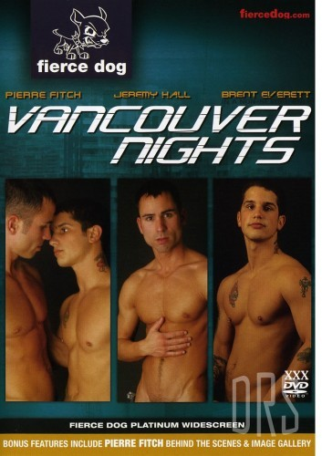Vancouver Nights (2006)