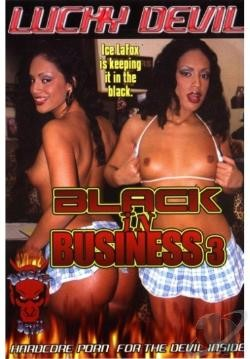 Black In Business 3