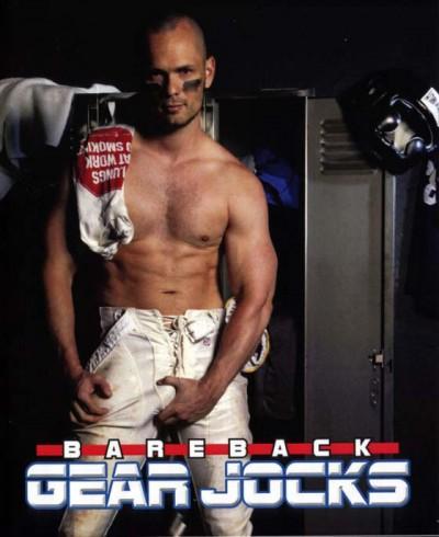Bareback Gear Jocks (full)