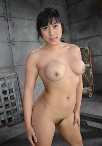 Philippine slave in hot BDSM
