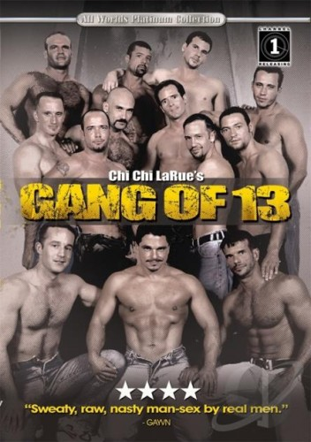 Gang Of 13