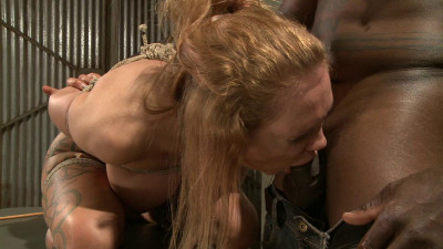 Pack4 Fucked and Bound: Hardcore Sex and Bondage (2012-2013)