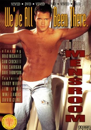 Men's Room 1995