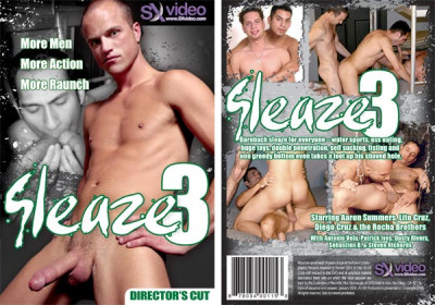 SX Video - Sleaze Part 3