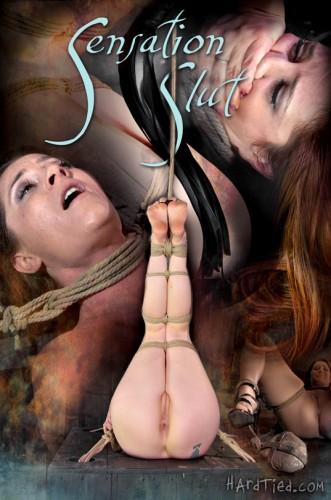 HT - Nov 05, 2014 - Sensation Slut - Cici Rhodes - HD