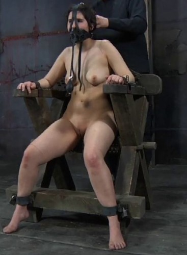 Body Prison Featuring Marina cover