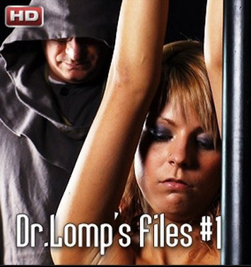 DrLomp - Files 1 (HD)