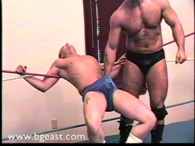 from Avi gay video download with filesmonster