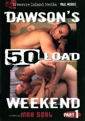 Treasure Island Media - Dawson's 50 Load Weekend Part 1