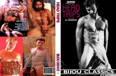 Head Trips