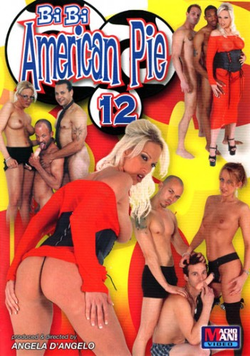 Bi Bi American Pie 12