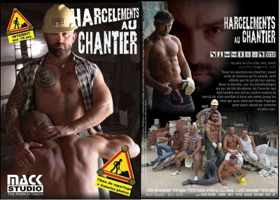 Harcelements au Chantier