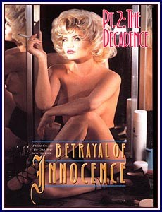 Betrayal Of Innocence 02