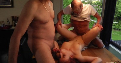 Sexy Teen Girl Like Sex With Old Men Part 18