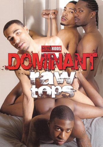 Dominant Raw Tops