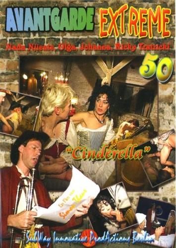Avantgarde Extreme 50