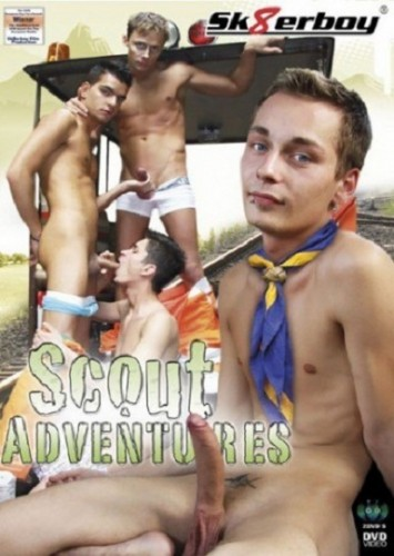 Scout Adventures
