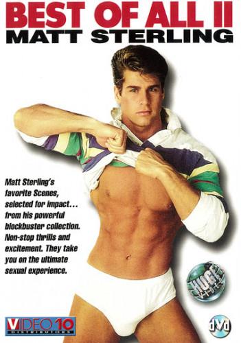 Best of All 2 - Matt Sterling