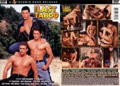 Last Taboo