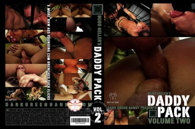 Daddy Pack 2