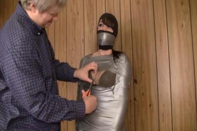 Mummification Lovers