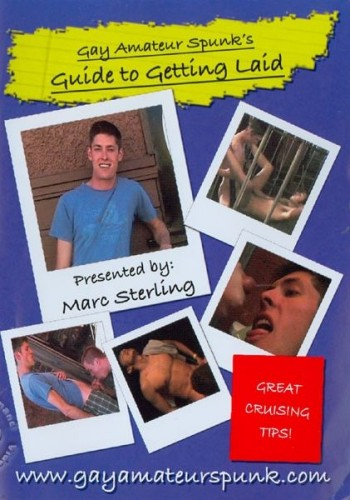 Guide To Getting Laid
