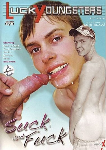 Suck And Fuck