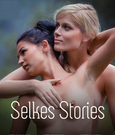 Sexual Dreams And Stories Of Beautiful Lesbian Girls