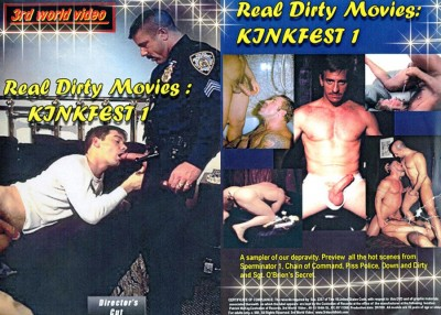Real_Dirty_Movies_Kinkfest_1 cover
