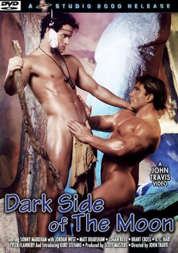 Dark Side of the Moon (2005)