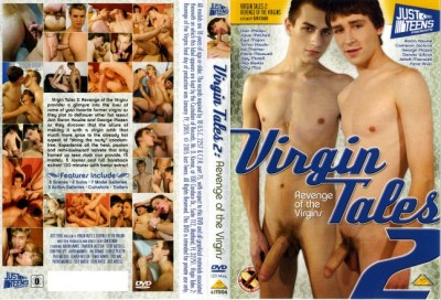 Virgin Tales 2  Revenge of The Virgins
