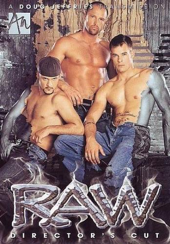 Raw (Director's Cut)
