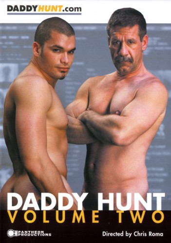 Pantheon Productions – Daddy Hunt #2 (2005)