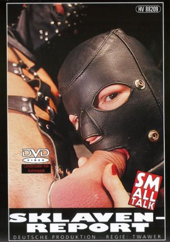 Sklaven report cover