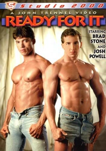 Ready For It (1994) - Josh Powell, Brad Stone, Scott Wilder