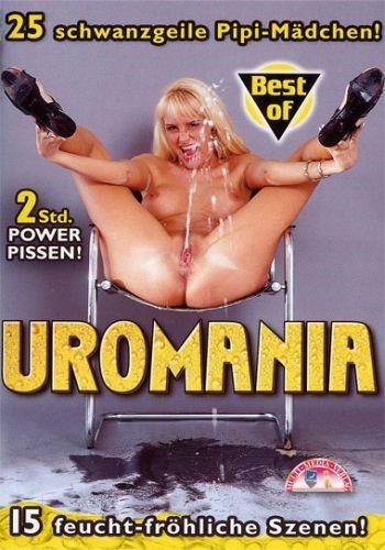 Best of Uromania part 1