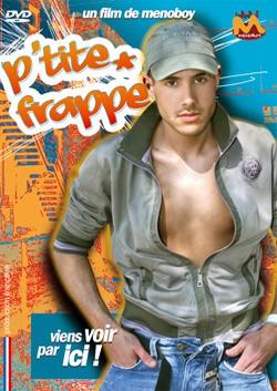 P'tite Frappe cover