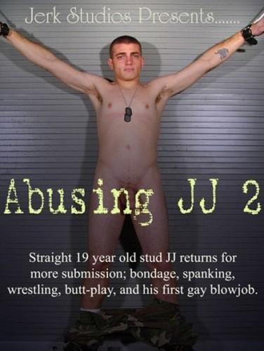 Abusing Jj 2