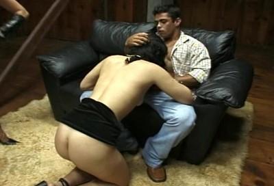 [Eco De Brasil] O melhor da sexxy brasil Scene #4