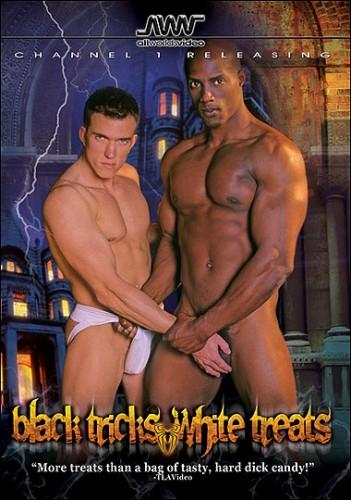 All Worlds Video – Black Tricks White Treats (1999)