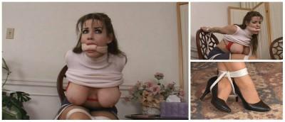 Bedroom Bondage Porn Videos Part 2 ( 20 scenes) MiniPack