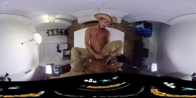 Alex Mason 360° (2015)