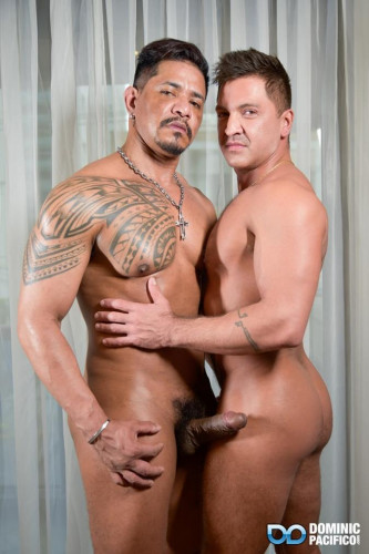 COM brazilian- gay Search