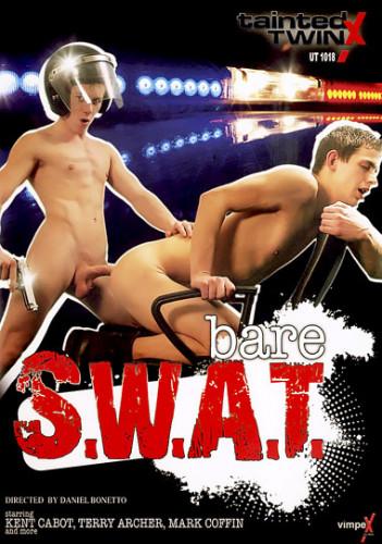 Bare S.W.A.T.